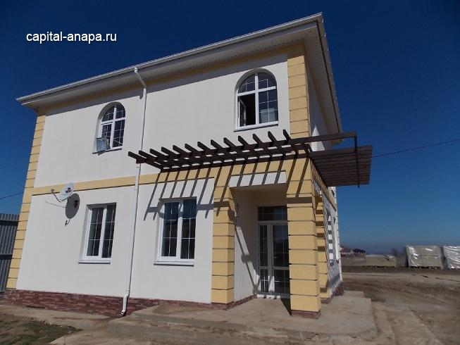 Строительство 2014 год